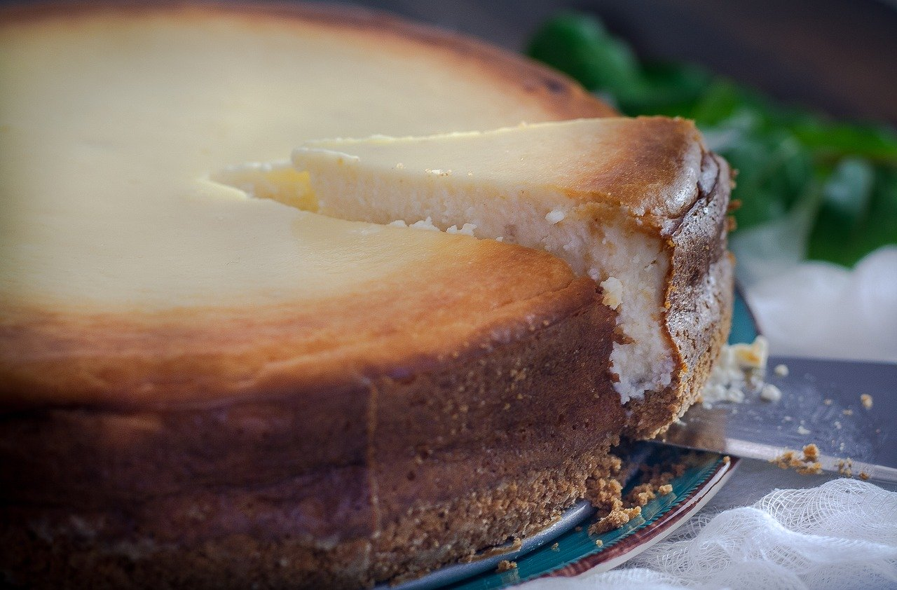 cheesecake-1578691_1280